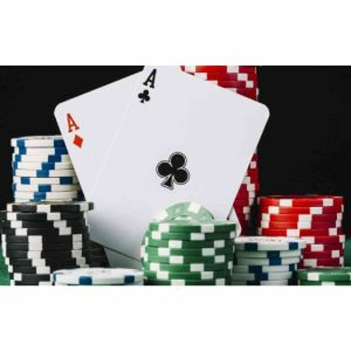 Win Teen Patti Cash Games in India | Real Money Gaming India