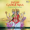 Jai Gange Mata Aarti