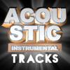Over You (Originally Performed by Miranda Lambert) [Acoustic Version]