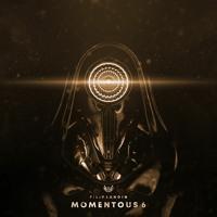 Filip Landin - Momentous 6