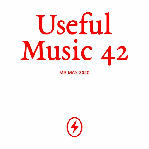 Useful Music #042