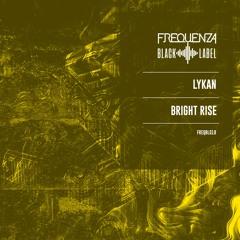 Bright Rise (Original Mix)