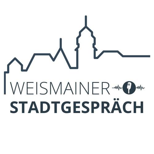 Weismainer Stadtgespräch Oktober 2021