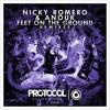 Feet On The Ground (Merk & Kremont Remix)