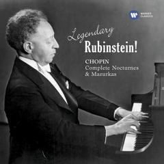 Chopin: Nocturne No. 3 in B Major, Op. 9 No. 3