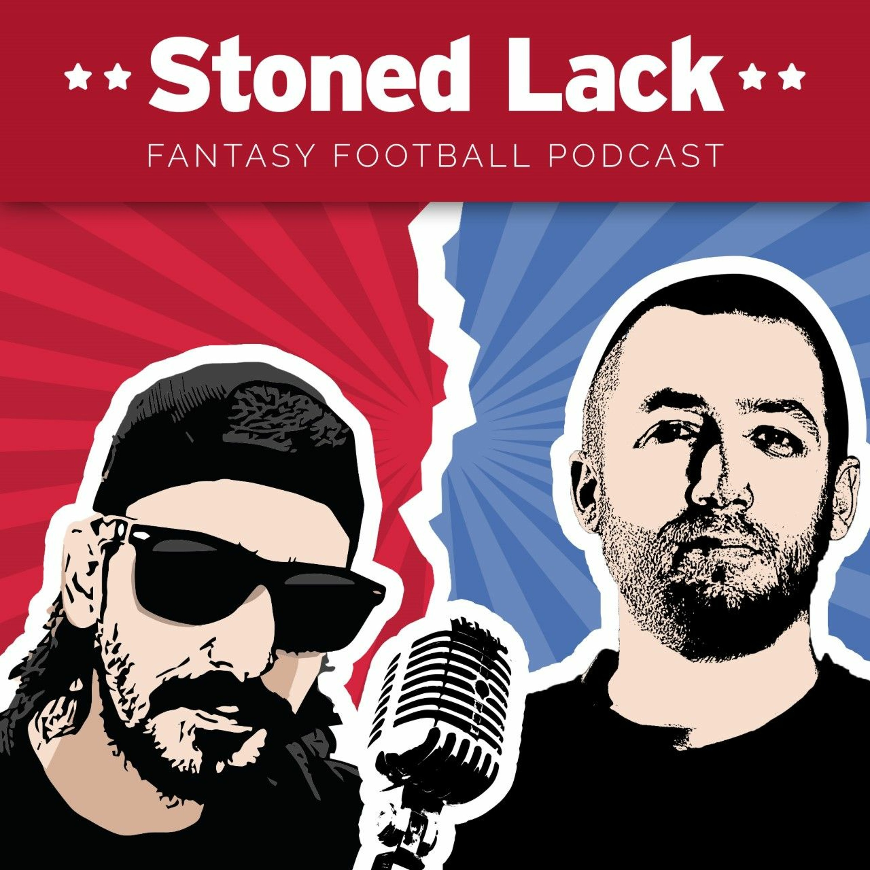 Fantasy Football Dynastie Buy or Sell? [deutsch] - Podcast Pt. 252