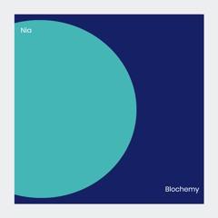 blochemy - Nia (Hibernate) Sampler