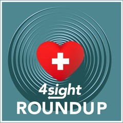 4sight Roundup: News on 08-20-2021 - Are Consumers Buying What Digital Health Vendors Are Selling?