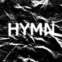 Mirello feat. Mostra - Hymn ***FREE DOWNLOAD***