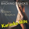 One Moment In Time (Originally Performed By Whitney Houston) [Karaoke Version]
