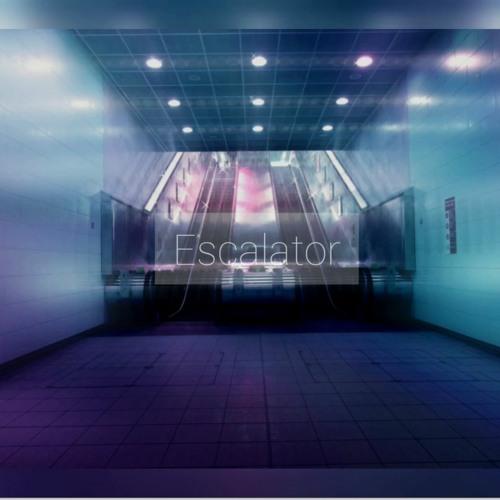 [FREE] Escalator