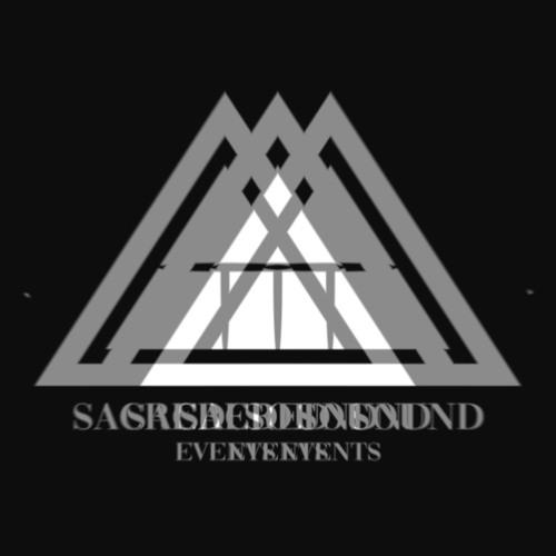 SACRED SOUND Events