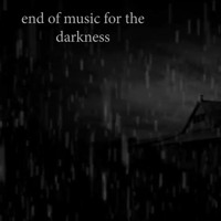 9. Ddsoul - Ddsoul End Of Music For The Darkness