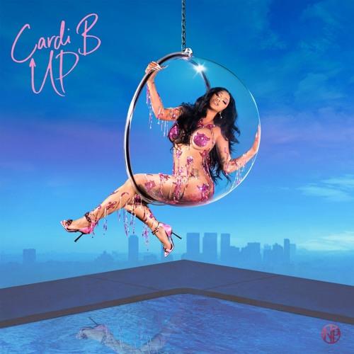 Miami Up 2 Ibiza (Cardi B vs. Swedish House Mafia vs. Danny Byrd) [Drum & Bass Remix Mashup]