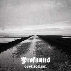 Occhiolism - Free Download