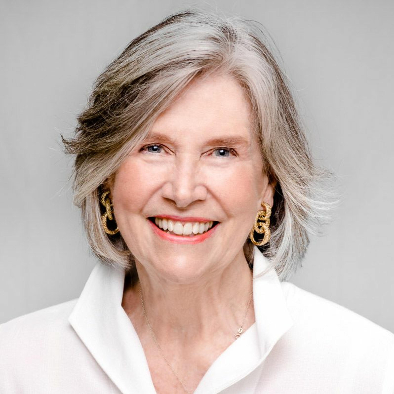 Barbara Bonner: Is Forgiveness...