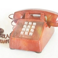 Phoning It In (2) VOC