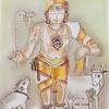 Download Kande Kande namma - Mannaru Krishna Mp3