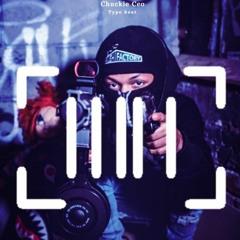 "Chuckie Ceo x Nle Choopa   "" Detroit Type Beat ""  Glossy"