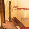 Le coeur ébloui (Nouveaux Chants syldaves): VI. Berceuse de la Saint-Jean