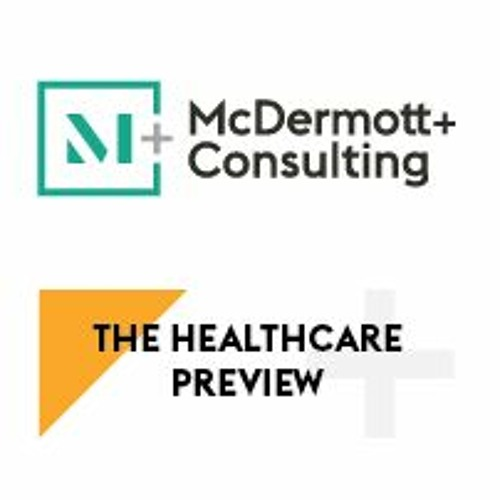 The Healthcare Preview - Prime Minister Manchin