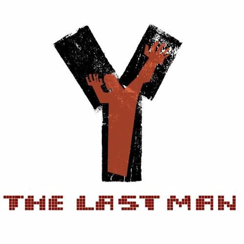 PewCast 079: Y: The Last Man
