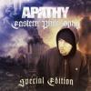 9 to 5 (feat. Emilio Lopez) [Acapella]