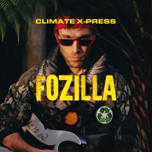 Fozilla