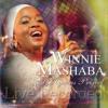 Sedi La Ditshaba (Live) [feat. Paul K]