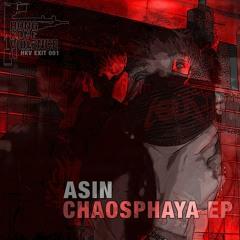 ASIN - Chaosphaya