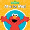 Big Bird & Sesame Street's Bob - Aren't You Glad You're You?