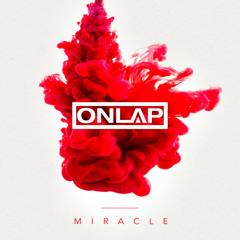 ONLAP - Miracle