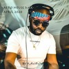 Download LATEST AFRO HOUSE APRIL 2020 BY KAYAYY | DJ MAPHORISA | HEAVY-K | DJ ZINHLE | SEMI TEE Mp3