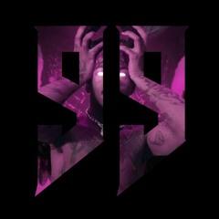 Lil Nas X - MONTERO (99 Goonsquad Remix)