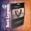 Dr. Feelgood (Album Version)