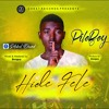 Download Pilo boi_Hide file_[modern mix].mp3 Mp3