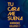 Like a Virgin (Karaoke Version)