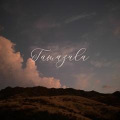 Ilyia - Tamazula