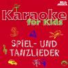In Paule Puhmanns Paddelboot (Karaoke)