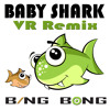 Baby Shark (VR Remix Instrumental)