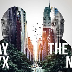 ★ ♪ The Piwyx Night 1 Janvier 2021 ♪ ★