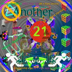 A Remix 4F00k (Nexus + Eagle55 vs S7N + Syx + K4 BR-N-Bunz Version) (Extended Mix) -[]2NE+v-[]3NKy+
