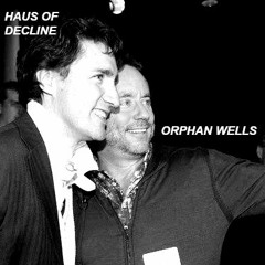 Episode 53: Orphan Wells feat. Jeremy Appel