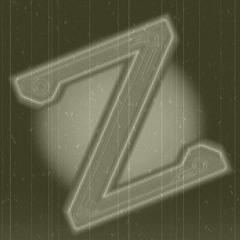 Mega Man Zero - Enter Zero (Wild West Remix)