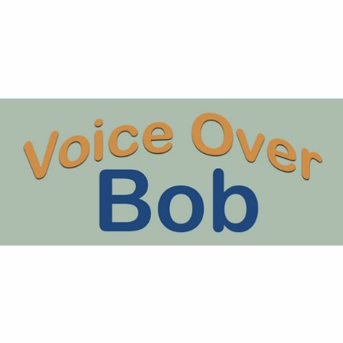 VoiceOverBob Corporate Narration, eLearning and Explainer Videos