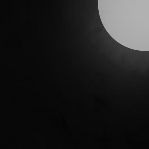 Moon In The Water (violin version) (2019)
