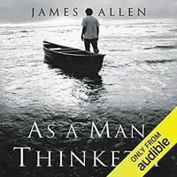 #^R.E.A.D.^ As a Man Thinketh Original 1902 Edition Free Download
