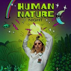 Various Artists - Human Nature (Night) [clips]