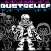 Download [DustTale] DUSTBELIEF - Broken Bones (Phase 3) Mp3