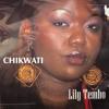 Chikwati